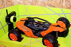 Скоростная багги на РУ «Speed Buggy» W3681
