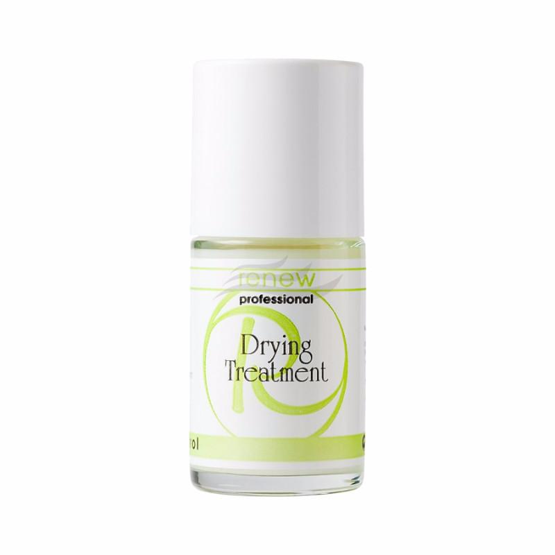 Drying Treatment / Підсушуючий засіб для жирної шкіри