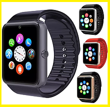 Smart Watch А1 Смарт годинник розумний телефон