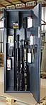 Сейф оружейный CSV G-Cabinet 4x1460x505x370