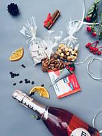 Подарочный набор Сладкое наслаждение, Подарунковий набір Солодке задоволення, Подарочные наборы, Подарункові набори