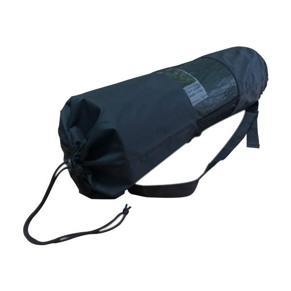 Чехол XL для туристического каремата (коврика) шириной 60 см, толщиной от 10 до 12 мм