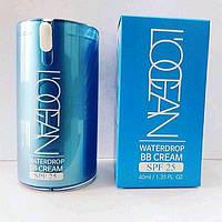 Тональный крем Locean Waterdrop BB Cream U2, SPF25