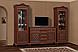 Мебель в гостиную Ливорно от Мир Мебели, фото 4