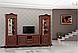 Мебель в гостиную Ливорно от Мир Мебели, фото 6