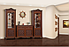 Мебель в гостиную Ливорно от Мир Мебели, фото 7