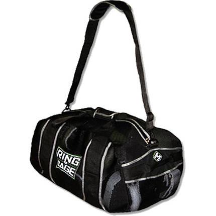 Спортивная сумка RING TO CAGE R2C RTC-7055, фото 2