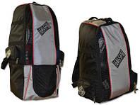 Спортивный рюкзак RING TO CAGE RTC-7054