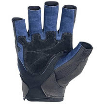 Перчатки для фитнеса HARBINGER Men's 1345 BioFlex™, фото 2