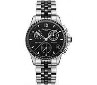 Часы женские CERTINA C030.250.11.056.00