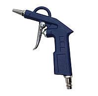 Пневматический пистолет для продувки