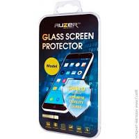 Защитное стекло Auzer для Huawei P8 Lite (2017)