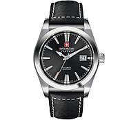 Часы мужские Swiss Military-Hanowa 05-4194.04.007