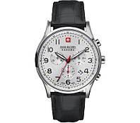 Часы мужские Swiss Military-Hanowa 06-4187.04.001