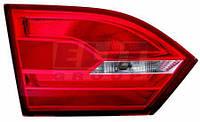 Задние фонари VW JETTA IV  441-1332L-LD-UE DEPO
