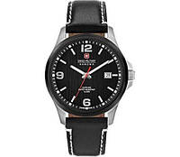 Часы мужские Swiss Military-Hanowa 06-4277.33.007