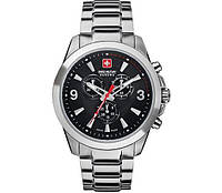 Часы мужские Swiss Military-Hanowa 06-5169.04.007