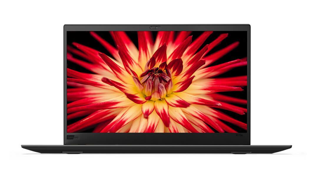 Ультрабук Lenovo ThinkPad X1 Carbon G6 (20KHCT01WW)