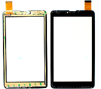 Prestigio MultiPad Wize 3147 3G сенсор (тачскрин)