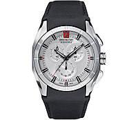 Часы мужские Swiss Military-Hanowa 06-4191.04.001