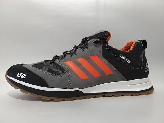 Кроссовки мужские Adidas, фото 2