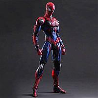 Фигурка Человек Паук 26 см Spider-Man