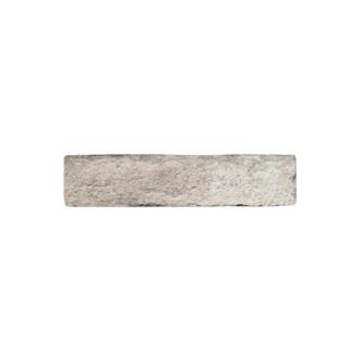 Плитка клинкер Oxford бкремовый 250x60