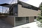 Плитка клинкер Oxford бкремовый 250x60, фото 3