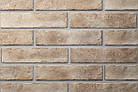 Плитка клинкер Oxford бкремовый 250x60, фото 5
