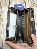 Портмоне Baellerry Jeans , фото 1