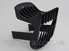 Насадка гребень машинки для стрижки Philips HC3505 HC3510 HC3520