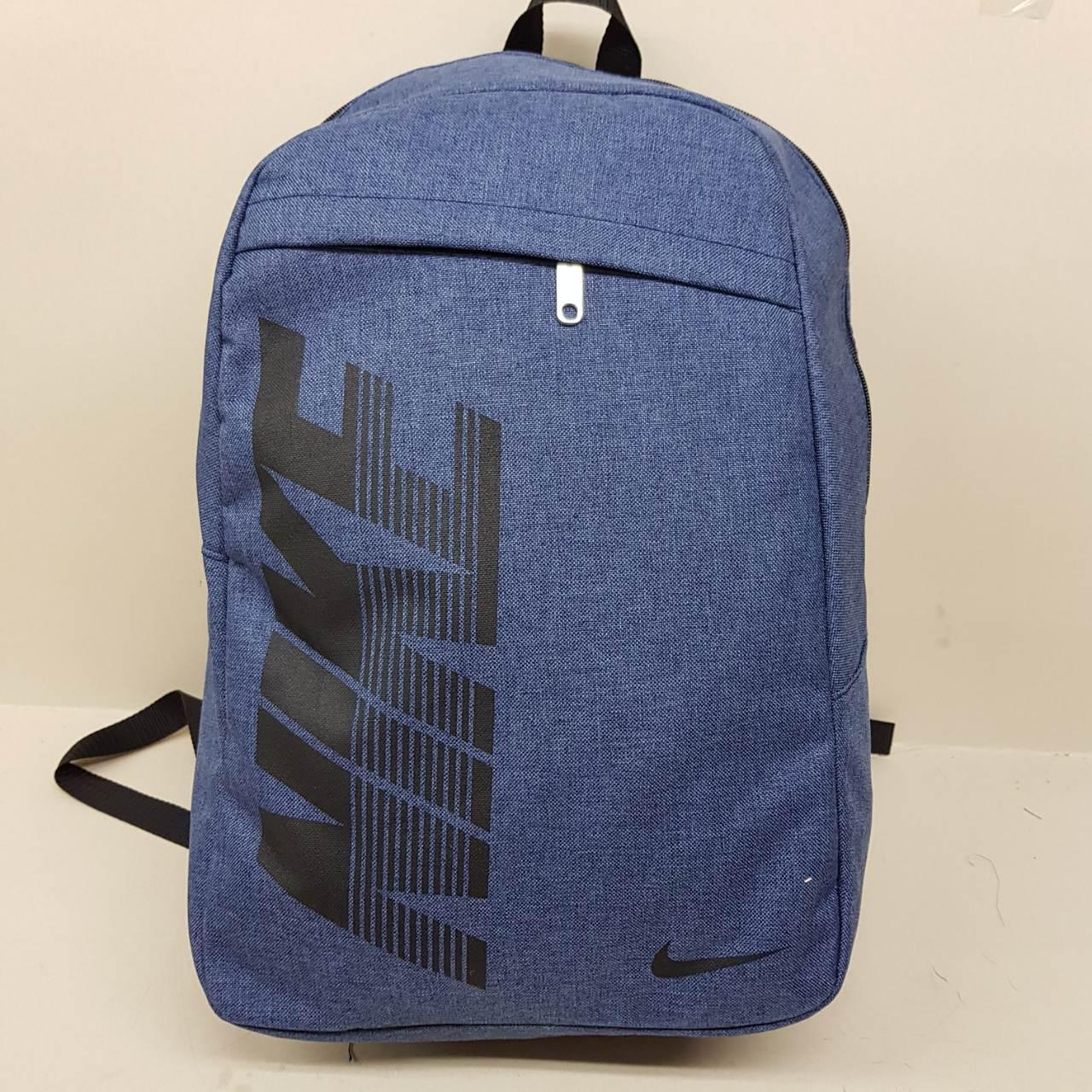 dd750e966c8a Рюкзак большой, МЕЛАНЖ, рюкзаки оптом, рюкзаки спортивные оптом,школьные  рюкзаки, сумка