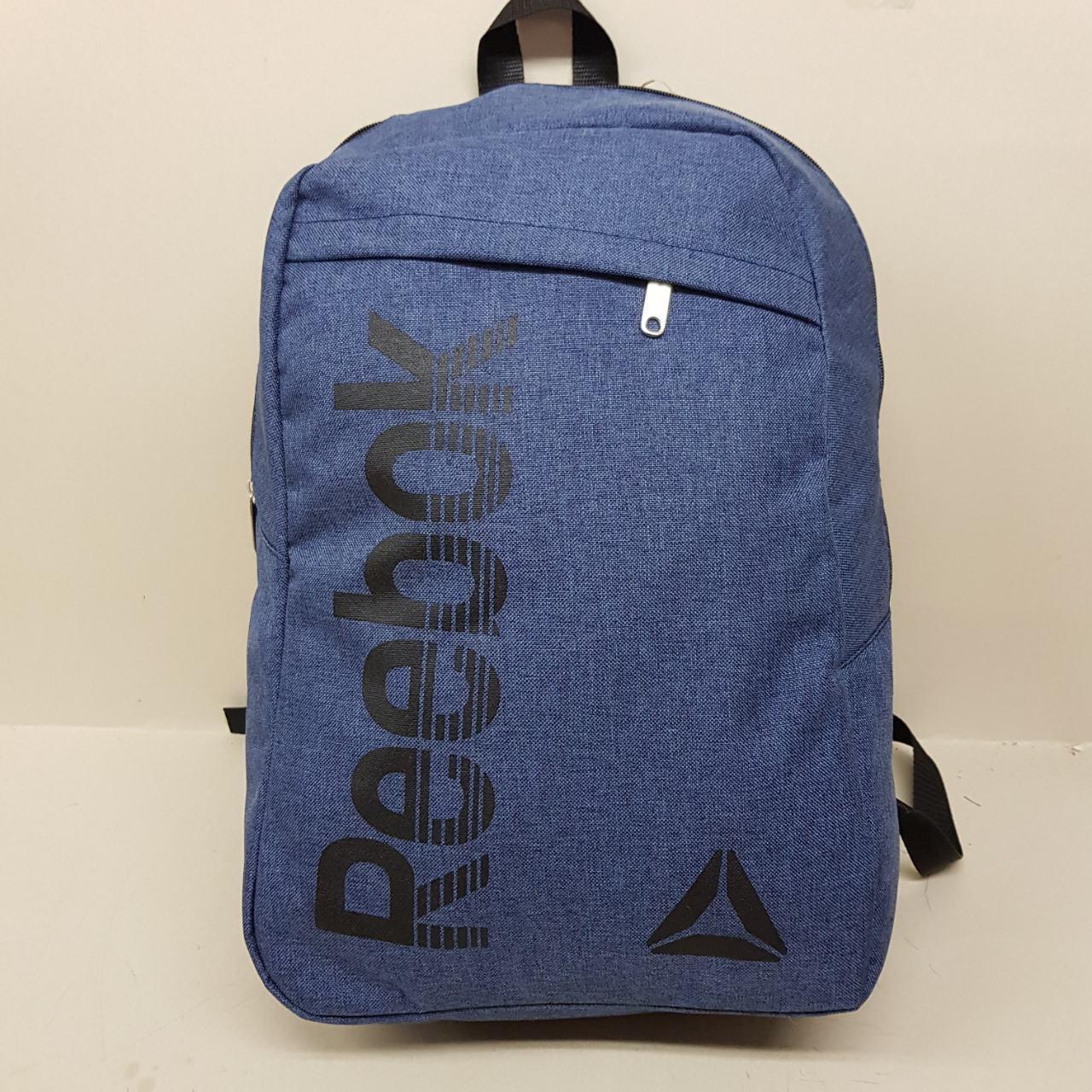 5d24112864fe Рюкзак большой, МЕЛАНЖ, рюкзаки спортивные оптом, школьные рюкзаки оптом, рюкзак  опт,сумки оптом,реплика