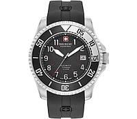 Часы мужские Swiss Military-Hanowa 05-4284.15.007