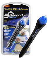 Горячий клей жидкий пластик - 5 секунд FIX, Гарячий клей рідкий пластик - 5 секунд FIX