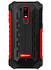 UleFone Armor 6 6/128 Gb red IP68, фото 3