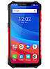 UleFone Armor 6 6/128 Gb red IP68, фото 2