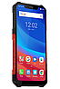 UleFone Armor 6 6/128 Gb red IP68, фото 5