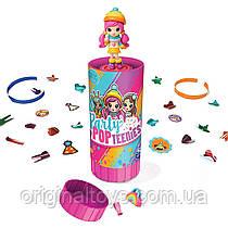 Игровой набор Party Popteenies хлопушка сюрприз Surprise Popper Spin Master