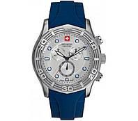 Часы мужские Swiss Military-Hanowa 06-4196.04.001