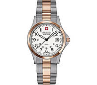 Часы мужские Swiss Military-Hanowa 06-5013.12.001