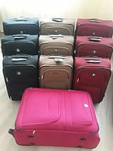 Валізи чемоданы FLY 6802 Польща