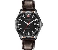 Часы мужские Swiss Military-Hanowa 06-4303.13.007