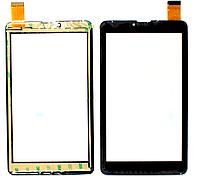 ZYD070-237-V1 сенсор (тачскрин)