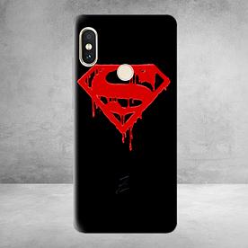Чехол для Xiaomi (все модели) Night Hero