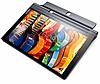 Планшет Lenovo YOGA3 YT3-X90L ZA0G0071PL, фото 4
