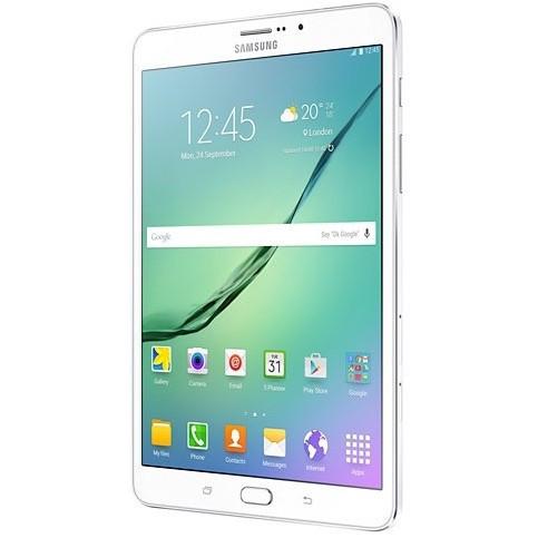 Планшет Samsung Galaxy Tab S2 8.0 32GB LTE White (SM-T715NZWEXEO)