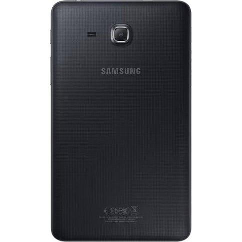 Планшет Samsung Galaxy Tab A 7.0 LTE Black (SM-T285NZKAXEO)