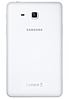 Планшет Samsung SM-T280NZWAXEO, фото 2