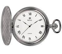 Часы мужские ROYAL LONDON 90021-01